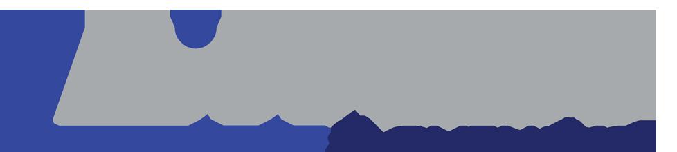 Leitner slovensko logo male