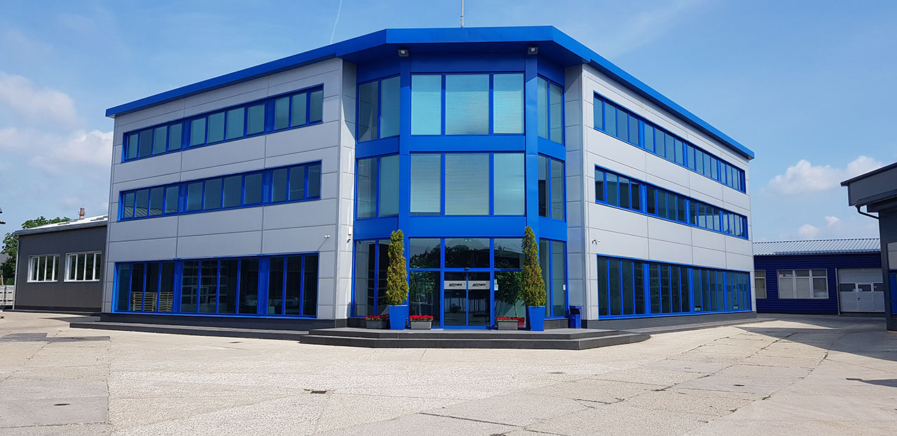 leitner-slovensko-administrativna-budova